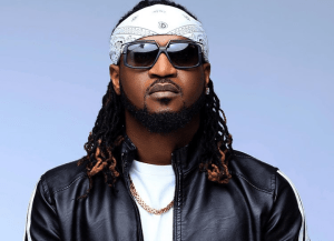 Rudeboy Tests Positive For The Coronavirus, Shares Horrible Experience
