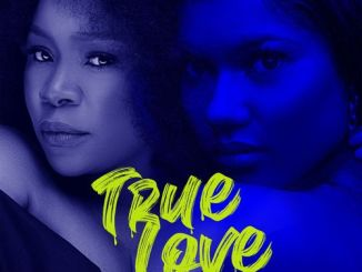 Kappuccino – True Love (Remix) Ft. Omawumi