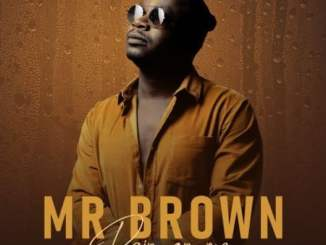 Mr Brown – Jorodani ft. Bongo Beats, Makhadzi & G Nako