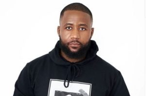 Episode 3: Cassper Nyovest A.M.N session with Busiswa