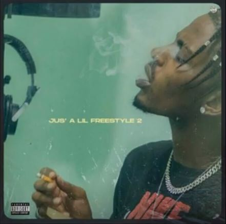 Flvme – Jus ' A Lil' Freestyle 2
