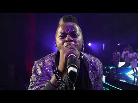VIDEO: Joyous Celebration – The Victory Song (Live)