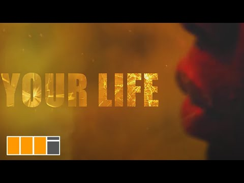 VIDEO: Shatta Wale - Your Life