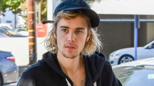 """""""My Bodyguards Would Check My Pulse As I Slept"""" – Justin Bieber Opens Up On Past Drug Use"""