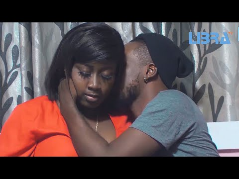 LOVE IS NOT ENOUGH - Latest Yoruba Movie 2021