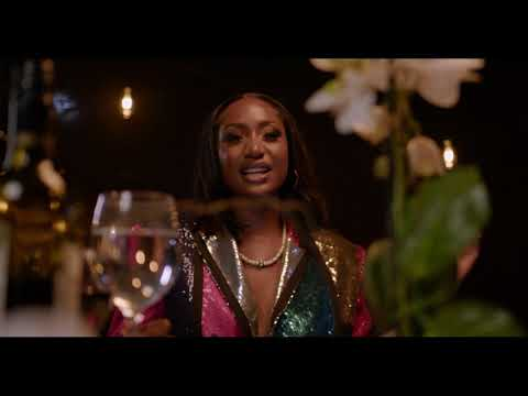 VIDEO: Bella Alubo – Table For Two