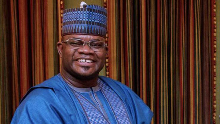 Kogi: The EFCC Should Let The Good Name They've Earned To Continue To Tower High And Resist To Be Used For Despotism