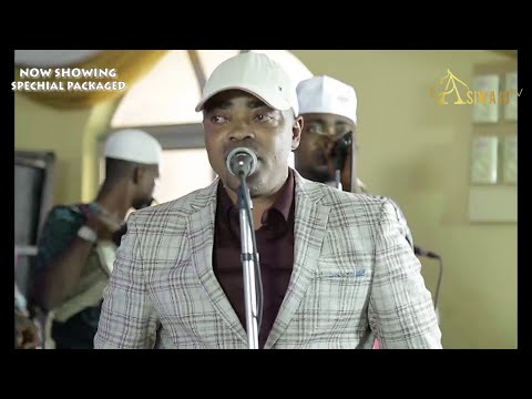 SAOTI AREWA (SPECIAL PACKAGE) Latest Islamic Music Video