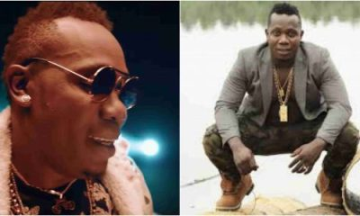 Duncan Mighty reportedly kidnapped by unknown gunmen