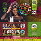 Zlatan, Perruzi & Patoranking Confirmed For Miss Africa 2019 In Calabar