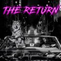 DOWNLOAD Aewon Wolf The Return Album