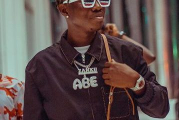 Zlatan Ibile Move On Newly Formed Record Label; Zanku Records