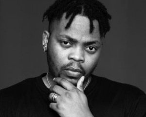 Olamide Claims Mo Hits Records Is The Best Thing To Ever Happen to Nigeria Music Industry