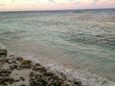 Copyright © Sherley J. Edinbarough (Surely, Sherley and/or SurelySherley), 2014. The Caribbean sunrise.