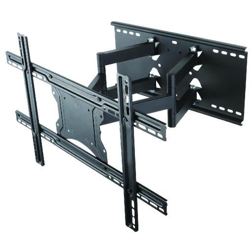 """40""""-80"""" Dual Arm Cantilever TV Bracket (SCL06) 1"""