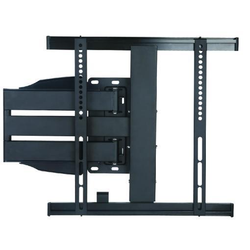 """32""""-55"""" Slimline Cantilever TV Bracket (SCLSS01) 3"""