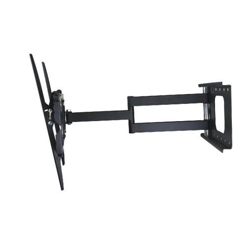 "40""-60""+ Slimline Corner Mounting Cantilever TV Bracket (SCLSS07) 7"