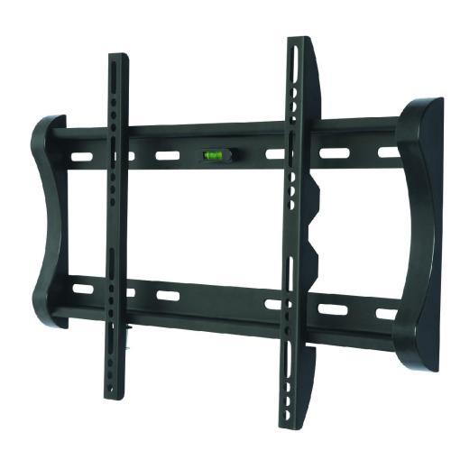 "32""-40"" Flat To Wall TV Bracket (SF02) 1"