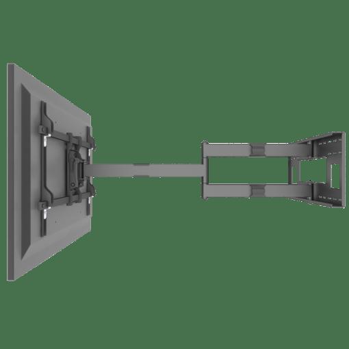 "42-80"" Extra Long Reach TV Bracket (SCL05XL) 3"