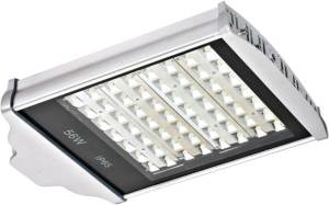 Lampu Multiled 56Watt SURENDO