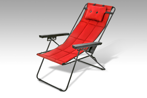 iron chair price quechua folding wrought furniture buyfurniture online suren hogla kolkata easy