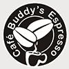 Cafe Buddys Espresso