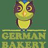German Bakery Group, Pune