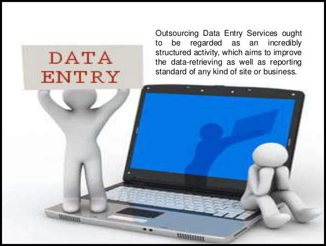 who-all-need-data-entry-services-14-638