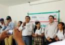 Oportunidades para todas y todos en Yucatán