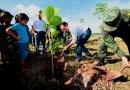"""""""Acciones concretas para un Yucatán sustentable"""": Vila Dosal"""