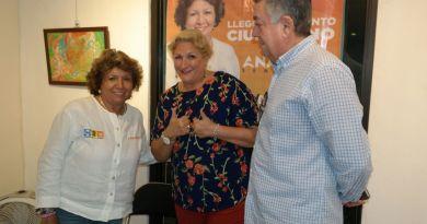 Impulsar desde el Senado la creación de Centros Culturales en los  municipios c7cb126d6bc73