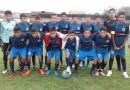 Mueren niños futbolistas tras accidente en Perú