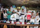 Actividades deportivas, culturas y gastronómicas conforman el Motul Fest