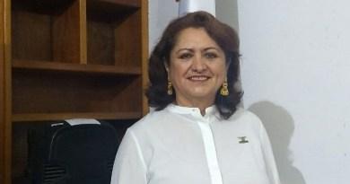 Movimiento Ciudadano interpone recurso para que Sala Xalapa resuelva en reelección ilegal del Presidente del TEEY