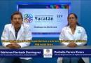 Ayuda y #QuédateEnCasa : Yucatán con 68 casos positivos al COVID-19 y 396 casos sospechosos