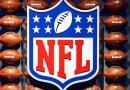 NFL analiza cancelar la pretemporada