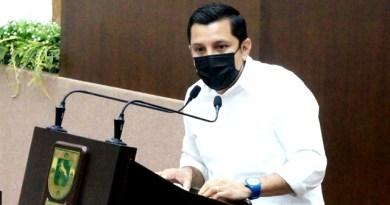 Dr. Manuel Díaz Suárez; Amigo, aliado y promotor de la Salud.