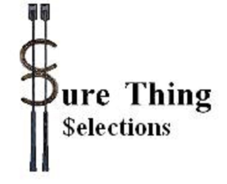 $ure Thing Selections