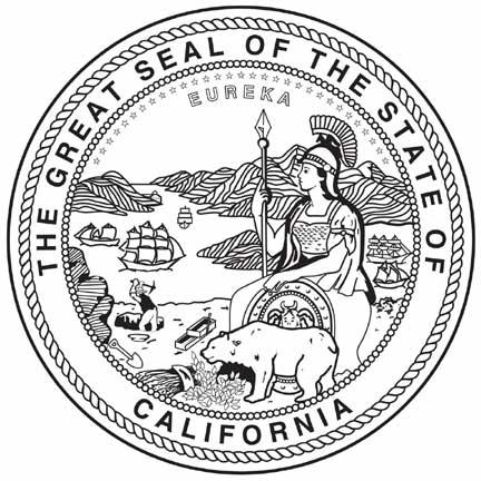 California Legal Document Assistant Surety BondSurety1