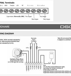 police siren wiring diagram best wiring library federal pa 300 wiring diagram [ 948 x 849 Pixel ]