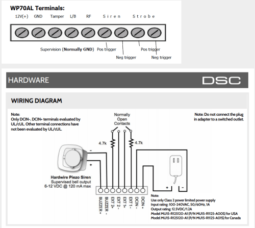 small resolution of police siren wiring diagram best wiring library federal pa 300 wiring diagram