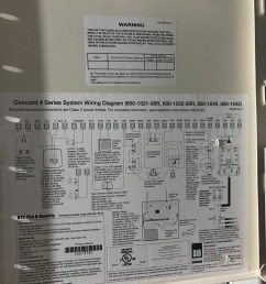 ge concord 4 to suretydiy suretydiy security and automation rh suretydiy com ge concord 4 wiring diagram concord security wiring diagram [ 908 x 1210 Pixel ]