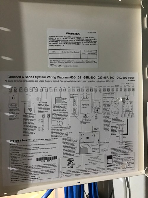 small resolution of ge concord 4 to suretydiy suretydiy security and automation rh suretydiy com ge concord 4 wiring diagram concord security wiring diagram