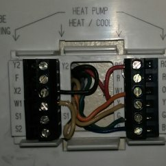 Trane Xl1200 Heat Pump Wiring Diagram Tomar Light Bar Xl14i Schematic 28 Images