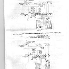 Trane Air Conditioner Wiring Diagram Redcat Atv Parts Tcont802as32daa 36