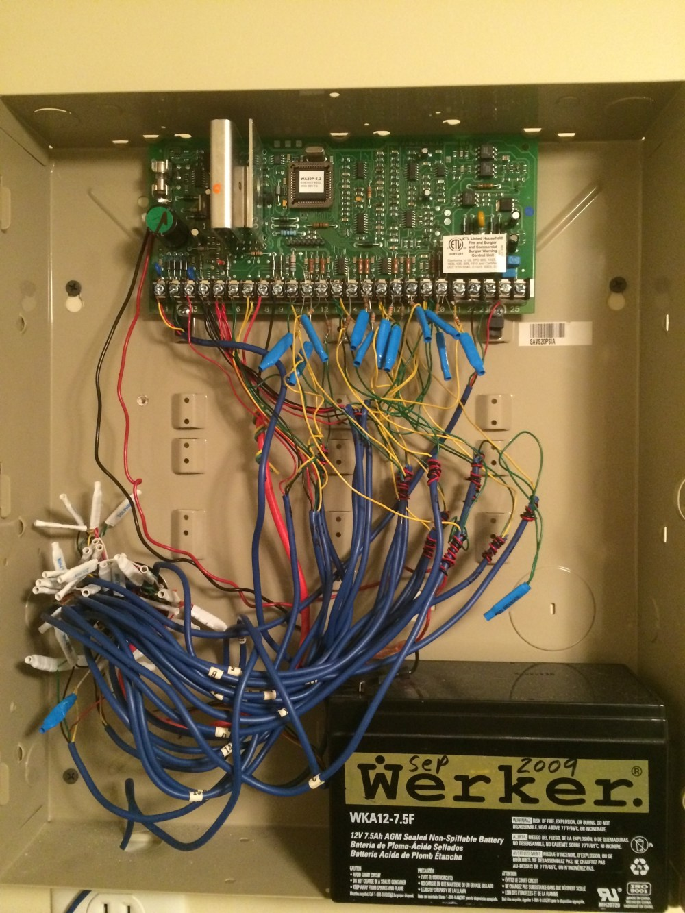 medium resolution of  vista p resisters wiring diagram on superswitch and vista20p surety on