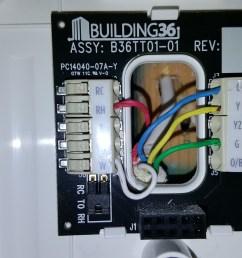 t2000 wiring jpg [ 2210 x 1243 Pixel ]