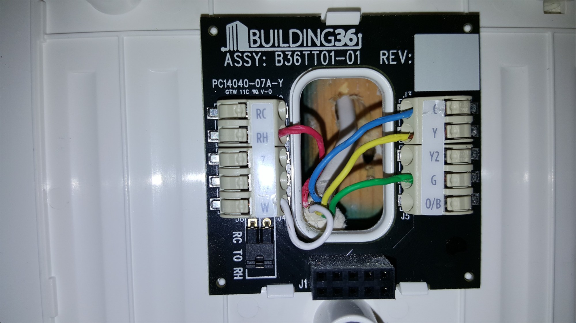 hight resolution of t2000 wiring jpg