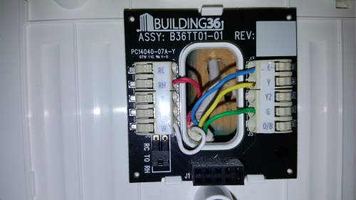 small resolution of t2000 wiring jpg