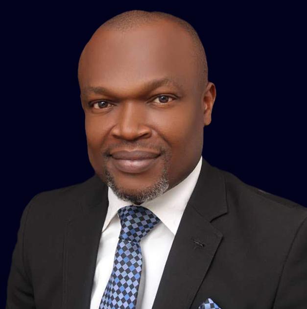 Bolanwa Ogunsi